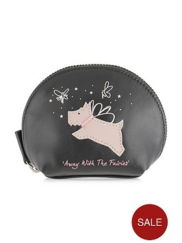 radley-away-with-the-fairies-coin-purse