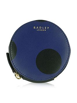 radley-the-rochester-round-coin-purse