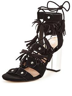 v-by-very-layla-strappy-tassel-heel-sandalnbsp