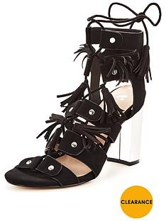 v-by-very-layla-strappy-tassel-mirrored-heel-sandal-black