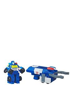 playskool-playskool-heroes-transformers-rescue-bots-capture-claw-chase