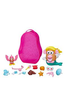 playmobil-playskool-friends-mrs-potato-head-mermaid-story-pack