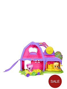 playmobil-playskool-friends-my-little-pony-applejack-activity-barn