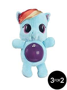 playmobil-playskool-friends-my-little-pony-rainbow-dash-glow-pony