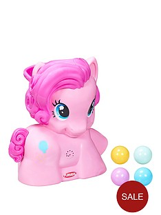 playmobil-playskool-friends-pinkie-pie-party-popper-featuring-my-little-pony