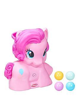 playmobil-playskool-friends-pinkie-pie-party-popper-featuring-my-little-pony