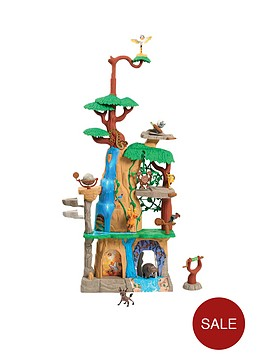 disney-the-lion-guard-lion-guard-training-lair-play-set-and-2-figures