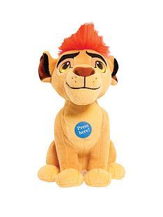 lion-guard-plush-with-sound-kion