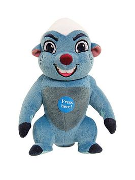 disney-the-lion-guard-lion-guard-plush-with-sound-bunga