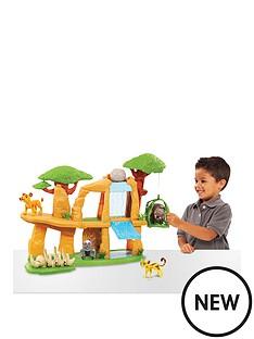 lion-guard-battle-for-pride-lands-play-set-figure