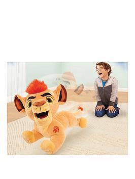 disney-the-lion-guard-lion-guard-leap-n-roar-animated-plush