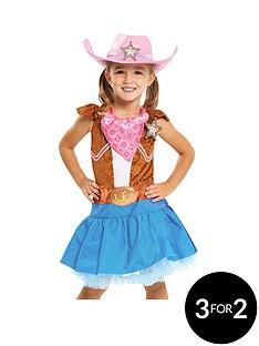 sheriff-callie-dress-up-set