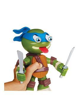teenage-mutant-ninja-turtles-teenage-mutant-ninja-turtles-half-shell-heroes-squeeze-em039s-leo