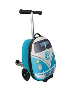 flyte-flyte-15inch-mini-case-scooter-h20