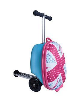 flyte-15inch-mini-case-scooter-daisy
