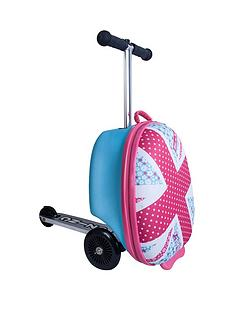 flyte-flyte-15inch-mini-case-scooter-daisy