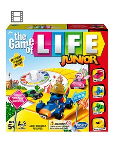 hasbro-the-game-of-life-junior-game-from-hasbro-gaming