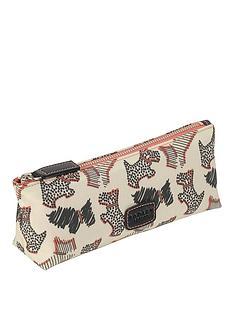 radley-fleet-street-pencil-case