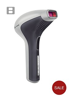 philips-sc200414-lumea-black-edition-cordless-ipl-hair-removal-system-for-body