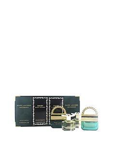 marc-jacobs-womensnbsp4x-4ml-edt-gift-set