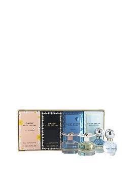 marc-jacobs-womens-4-piece-mini-gift-set