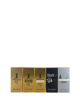 paco-rabanne-1-million-5-piece-gift-set