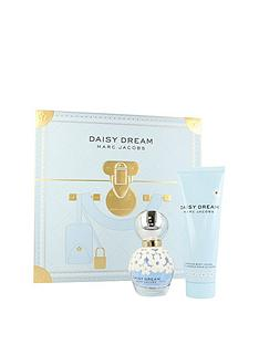 marc-jacobs-marc-jacobs-daisy-dream-gift-set