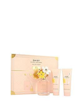 marc-jacobs-daisy-eau-so-fresh-75ml-edt-75ml-body-lotion-75ml-shower-gel-gift-set
