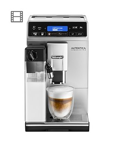 delonghi-authenticanbspcappuccino-bean-to-cup-coffee-machine