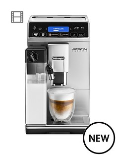 delonghi-delonghi-authenica-cappuccino-silver-bean-to-cup-coffee-machine