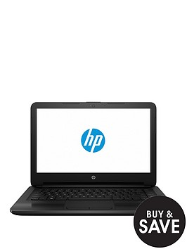 hp-14-am029na-intelreg-coretrade-i3-processor-8gb-ram-128gb-ssd-storage-14-inch-laptop-with-optional-microsoft-office-365-home-black