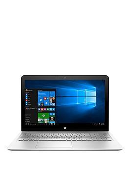 hp-envy-15-as001na-intel-core-i7-8gb-ram-1tb-hard-drive-amp-128gb-ssd-156-inch-full-hd-laptop-silver