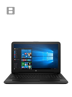 hp-15-ay095na-intelreg-pentiumreg-processor-8gb-ram-1tb-hard-drive-156-inch-laptop-with-optional-microsoft-office-365-home-black