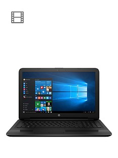 hp-15-ba027na-amd-e-processor-8gb-ram-1tb-hard-drive-156-inch-laptop-with-amd-graphics-and-optional-microsoft-office-365-black