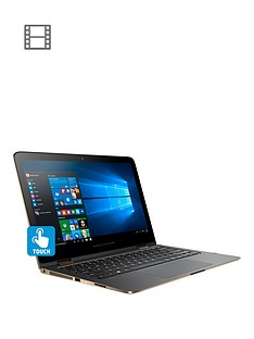 hp-spectre-x360-13-4129na-intelreg-coretrade-i7-processor-8gb-ram-512gb-ssd-storage-133-inch-qhd-touchscreen-2-in-1-laptop-black