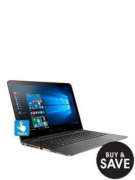hp-spectre-x360-13-4129na-intelreg-coretrade-i7-processor-8gb-ram-512gb-ssd-storage-133-inch-qhd-touchscreen-2-in-1-laptop-black