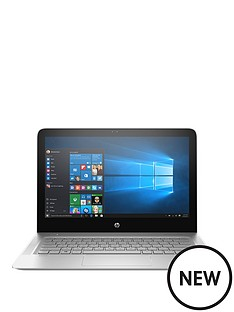 hp-envy-13--d002na-intelreg-coretrade-i7-processor-8gb-ram-256gb-ssd-storage-133-inch-full-hd-laptop-with-optional-microsoft-office-365-home-silver