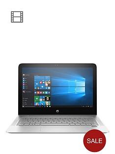 hp-envy-13-d002na-intelreg-coretrade-i7-processor-8gb-ram-256gb-ssd-storage-133-inch-full-hd-laptop-with-optional-microsoft-office-365-home-silver