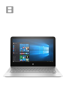 hp-hpnbspenvy-13-d002na-intel-core-i7-processor-8gb-ram-256gb-ssd-133-inch-full-hd-laptop-with-optional-microsoft-office-home-silver
