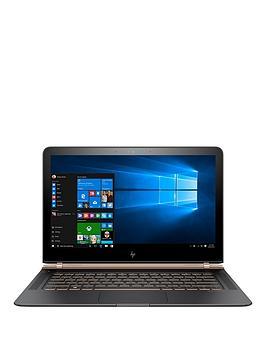 hp-spectre-13-v001na-intelreg-coretrade-i7-processor-8gbnbspram-512gbnbspssd-storage-133-inch-full-hd-laptop-silver