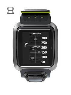 tomtom-golfer-gps-watch-dark-grey-bright-green