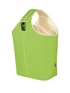 spirella-maxi-laundry-bag-kiwi