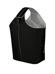 spirella-maxi-laundry-bag-black