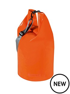 spirella-sport-laundry-bag-orange