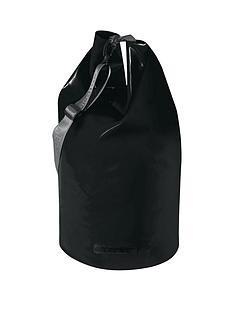 spirella-sport-laundry-bag-black