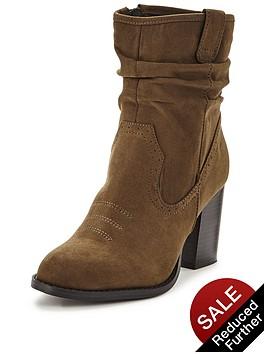 head-over-heels-head-over-heels-railey-slouch-buckle-ankle-boot