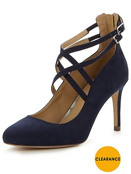 head-over-heels-alishanbspcross-strap-courtnbsp