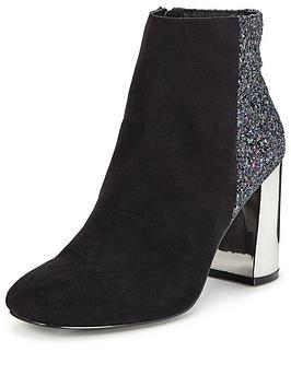 head-over-heels-head-over-heels-odessa-metallic-heel-boot