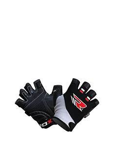 rdx-weight-lifting-gym-fitness-workout-gloves