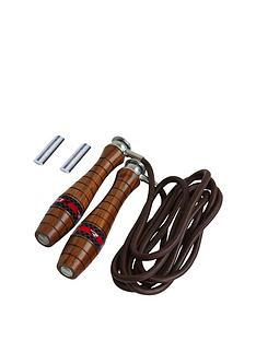 rdx-pro-leather-skipping-jump-rope